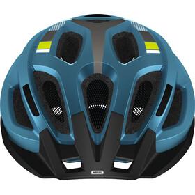 ABUS Aduro 2.0 Helmet steel blue